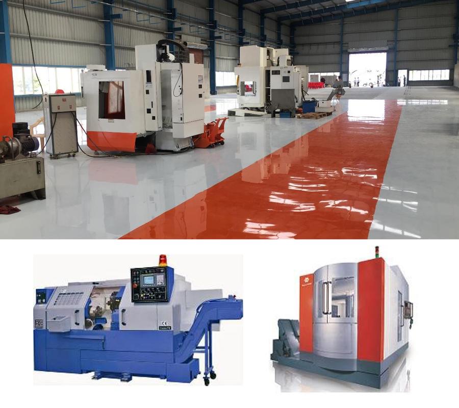 machining-image