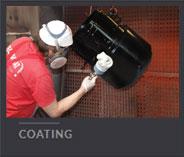 coating-link