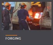 forging-link