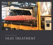 heat-link