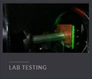 lab-link