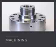 machining-link